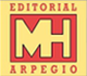 Editorial Arpegio